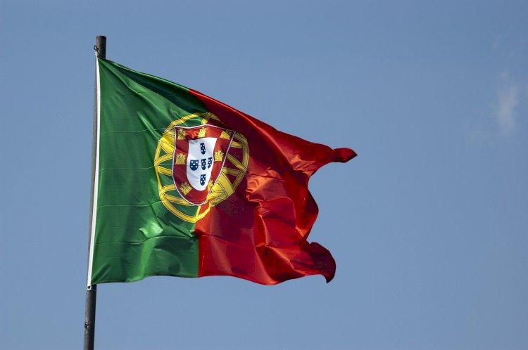 5 de Maio é  Dia Mundial da Língua Portuguesa