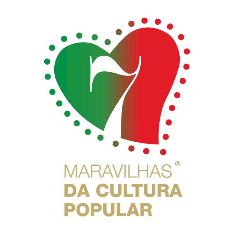 7 Maravilhas da Cultura Popular registaram 471 candidaturas