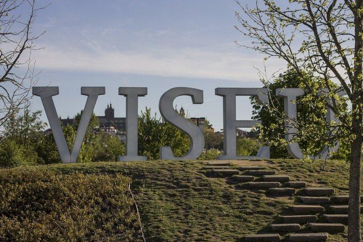 Perto de 300 visitantes regressaram aos Museus Municipais de Viseu na sua primeira semana de reabertura