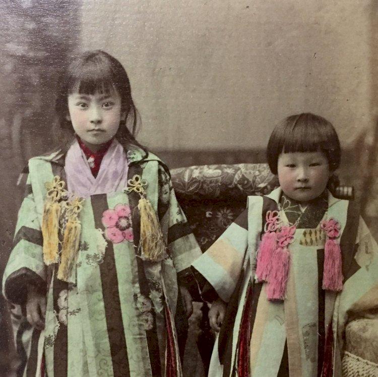 Museu do Oriente dá sugestões para celebrar Dia Internacional da Família