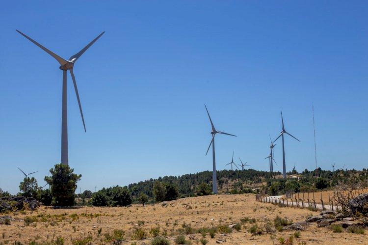 Município de Tabuaço é candidato ao projeto Smart Rural 21