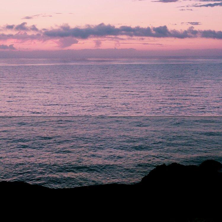 Pelos Trilhos de Portugal-Da Orla Costeira às Pedras Negras, Marinha Grande