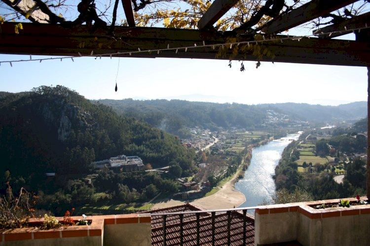 Olhar Portugal, um roteiro pelos mais belos miradouros do nosso país