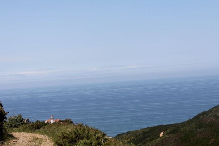Olhar Portugal-Cabo do Mondego, Figueira da Foz