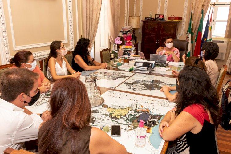 Portimão acolhe núcleo algarvio da associação Alzheimer Portugal