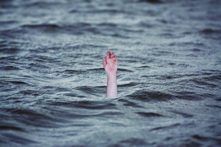 """Campanha  """"SOS Afogamento""""  alerta para numeros elevados de afogamento em 2020"""
