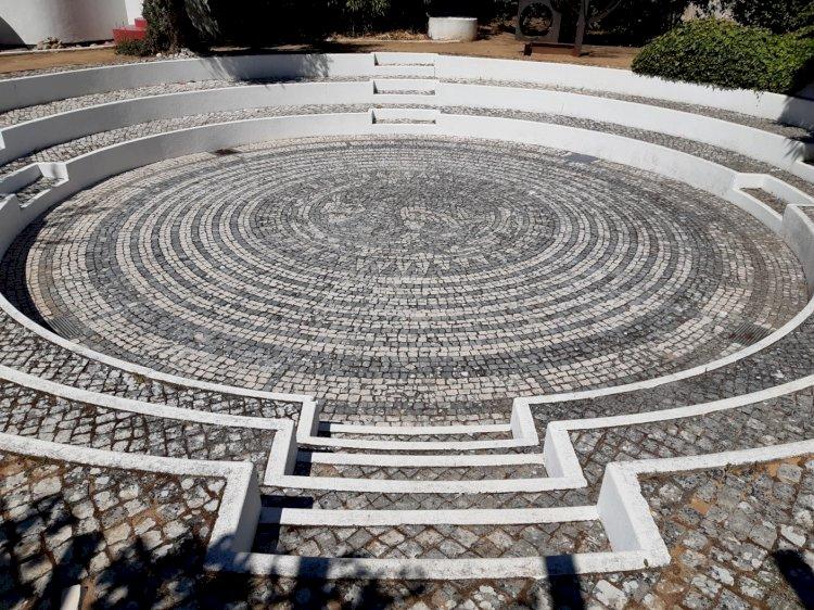 Astronomia e versos de Camões voltam ao Planetário de Ptolomeu