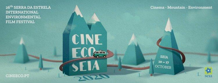CineEco regressa com o cinema ambiental português em grande destaque