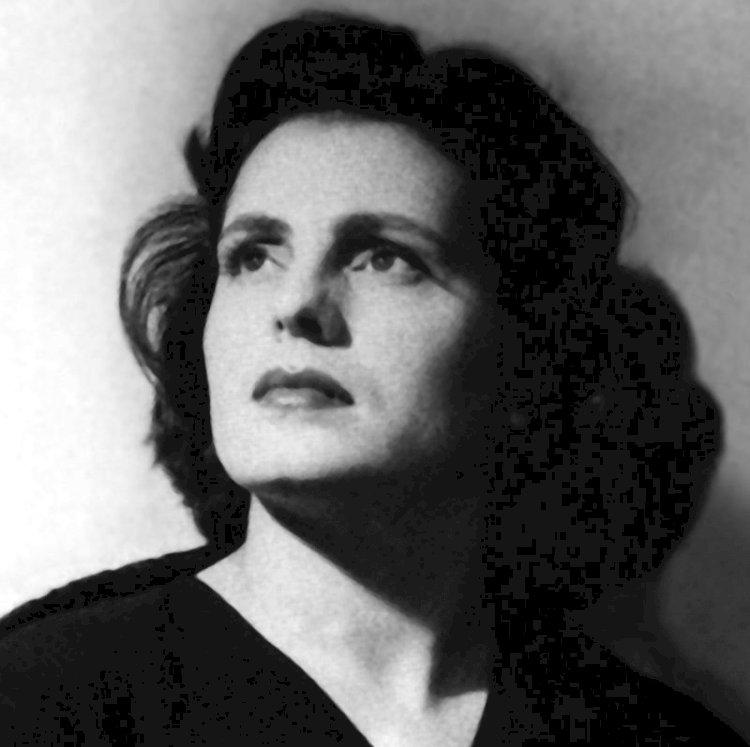 Centro Olga Cadaval recebe espectáculo de homenagem a Amália