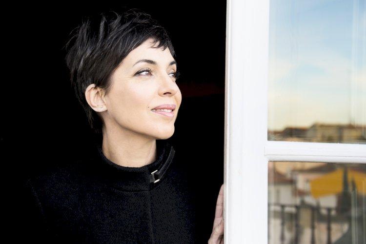 Espectáculo de Teresa Salgueiro com Orquestra de Guimarães marca 15 anos do Centro Cultural Vila Flor