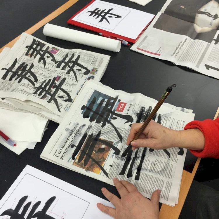 Museu do Oriente dedica mês à cultura japonesa