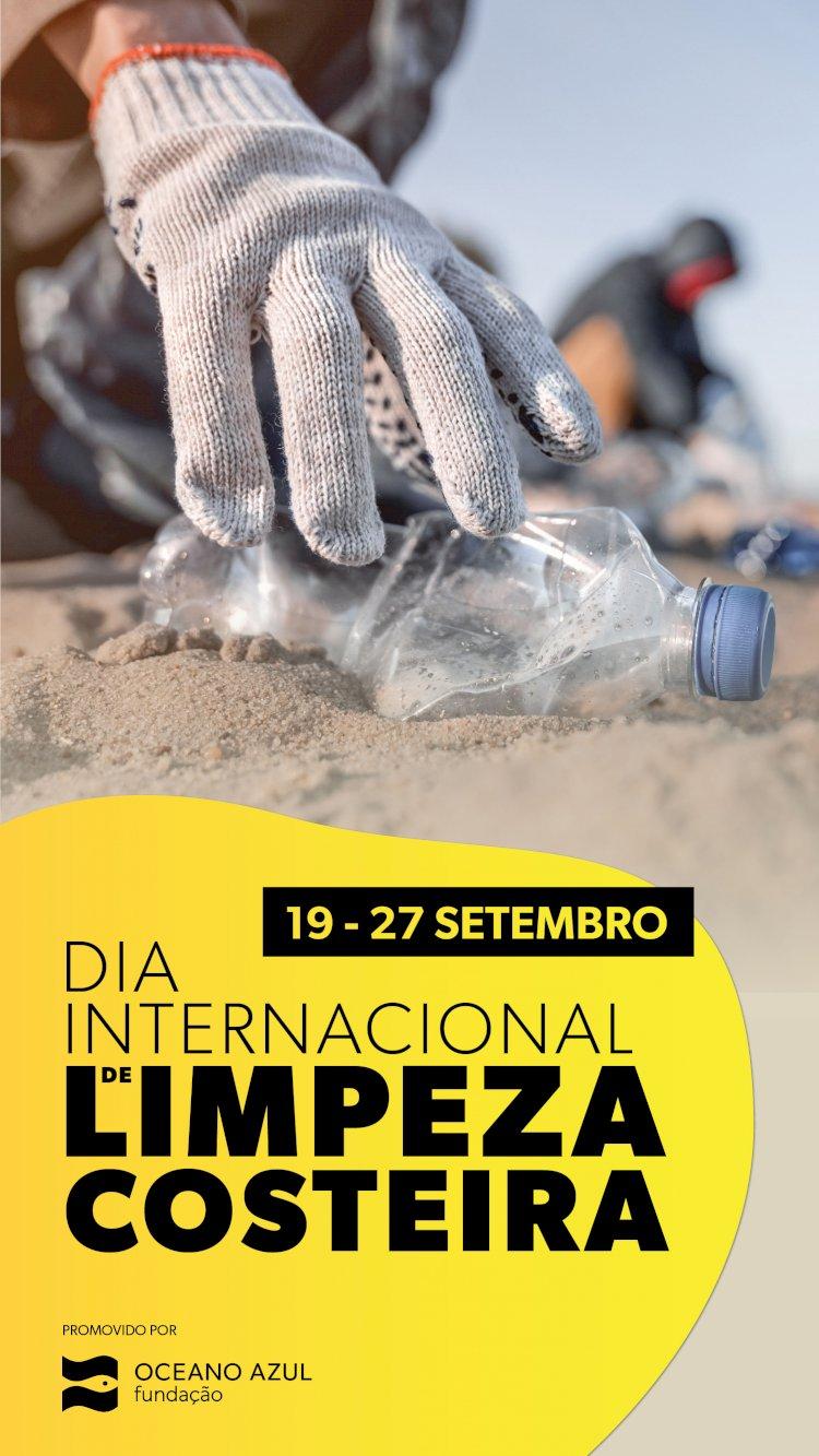 Praia da Vitória  organiza acções de limpeza nas 10 freguesias e vila do Concelho