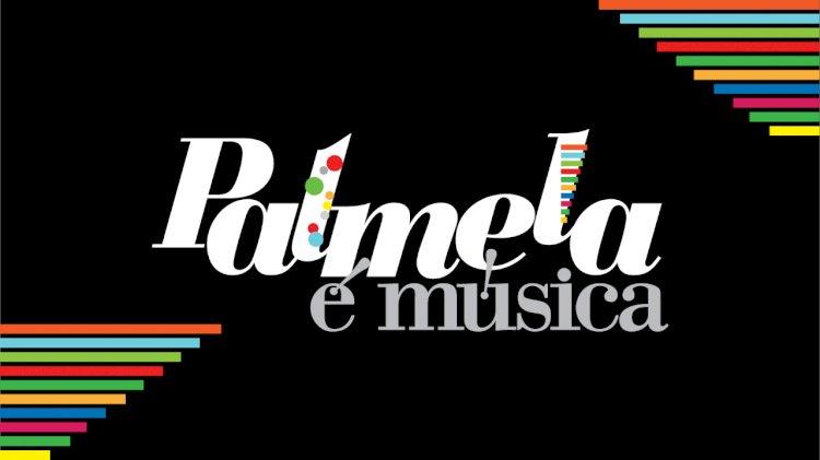 Palmela celebra o Dia Mundial da Música