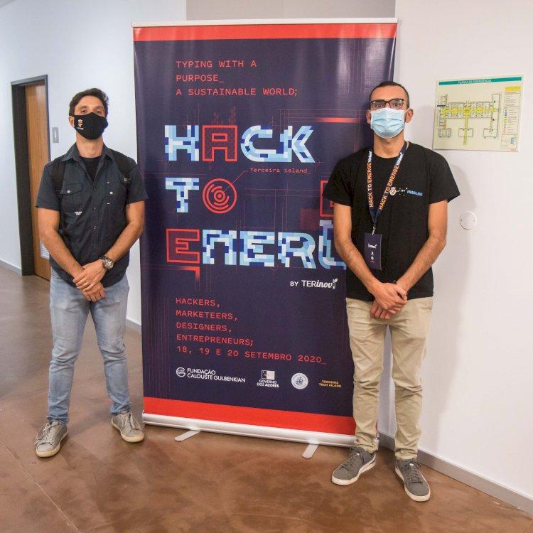 """Incubadora de empresas Praia Links integra evento """"Hack to Emerge"""" com o projeto """"Cinedu"""""""