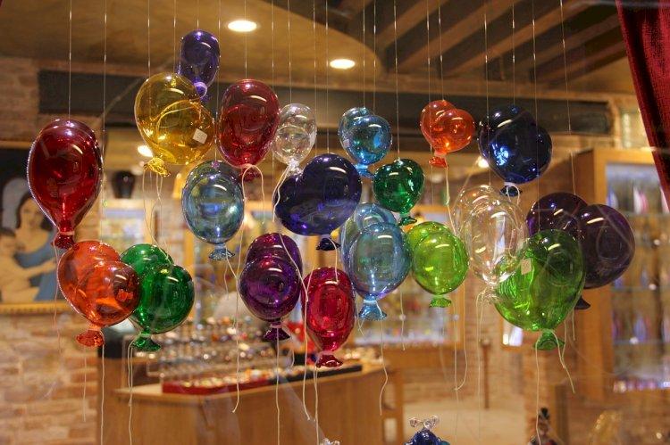 Marinha Grande vai ter Festival de Arte Urbana