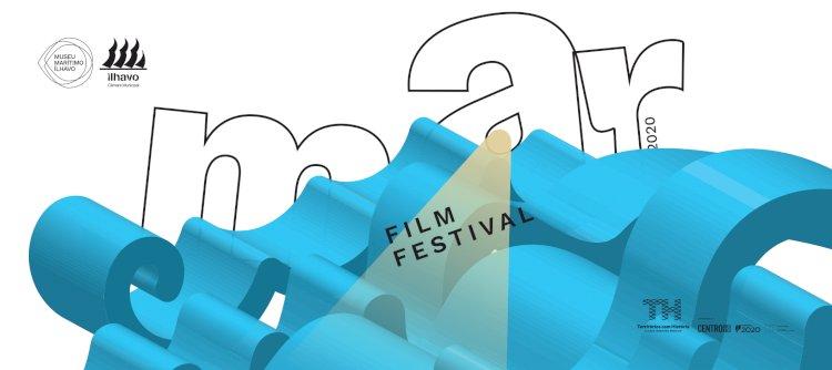 O Mar Film Festival está de volta numa edição especial