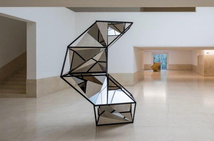 Casa das Artes de Famalicão acolhe nova exposição de Serralves