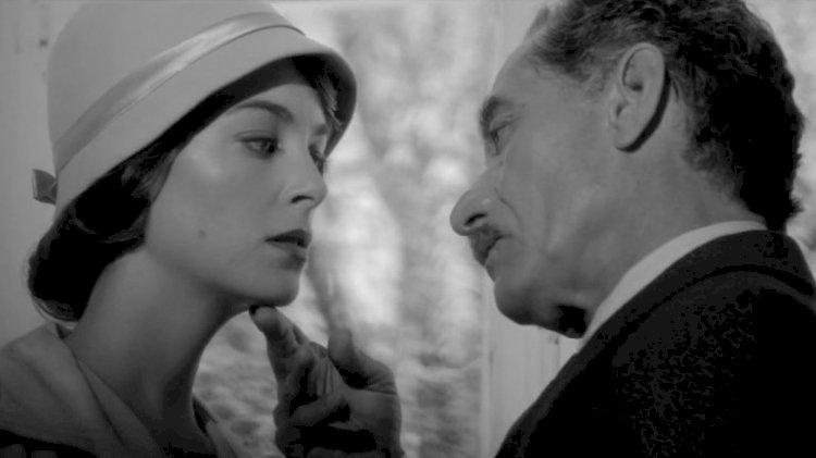 Cinema Português em destaque na Programação do CAE em Novembro