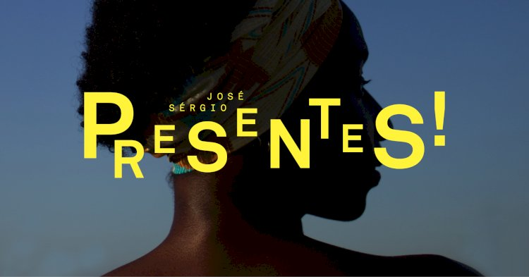 """""""Presentes! Africanos e Afrodescendentes no Porto"""" em exibição no Mira Fórum, em Campanhã, no Porto"""