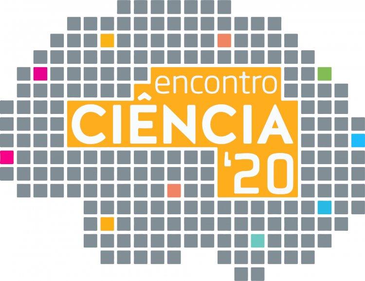Ciência 2020: o grande encontro nacional da comunidade científica está de regresso