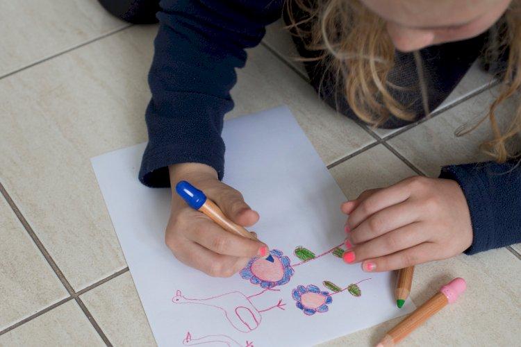 Lagoa responde a necessidades educativas com «Mãos na arte»