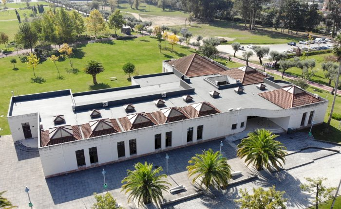 Biblioteca Municipal de Cantanhede integra Rede de Bibliotecas Associadas à Comissão Nacional da UNESCO