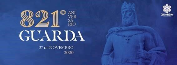 Guarda celebra 821º Aniversário e inaugura Elevador Panorâmico da Torre dos Ferreiros
