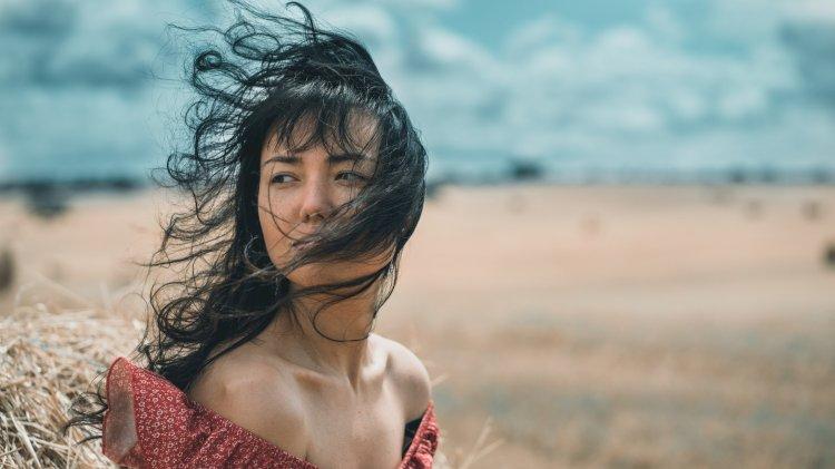"""Lika lança Caixa Mágica do album de estreia """"Back to Zero"""""""