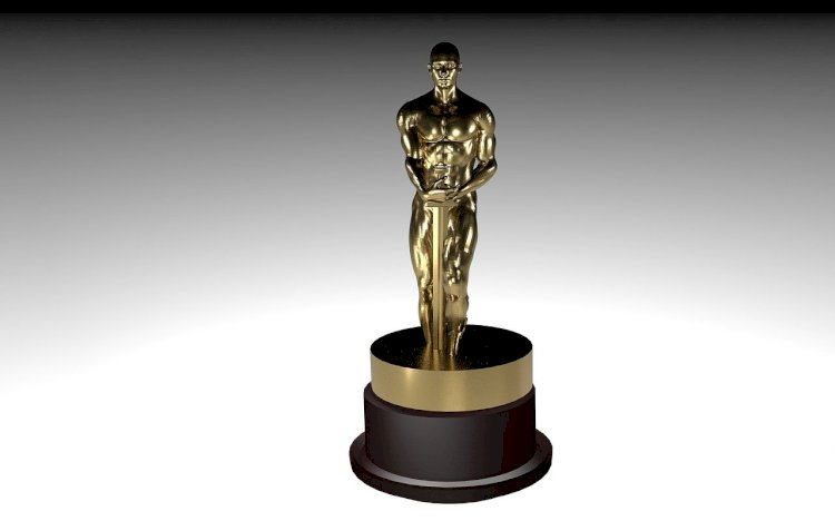 """Academia Americana de Cinema rejeita """"Listen"""" para candidato aos Óscares"""