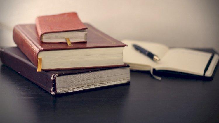 Correntes d'Escritas regressa para a XXII edição