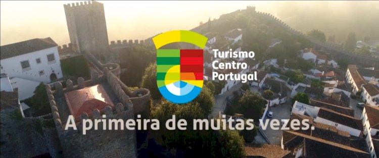 """Fórum de Turismo Interno """"Vê Portugal"""" em formato digital bateu recordes de participação"""