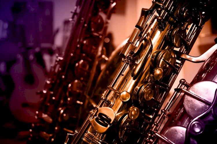 10.º Círculo de Jazz Fest  anima Setúbal  em Janeiro e Fevereiro
