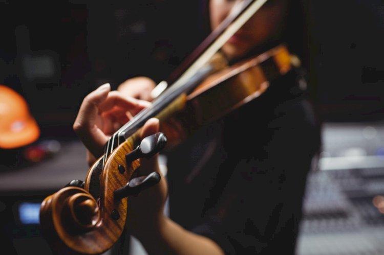 Moimenta da Beira conta com concertos de Natal e Ano Novo em formato digital