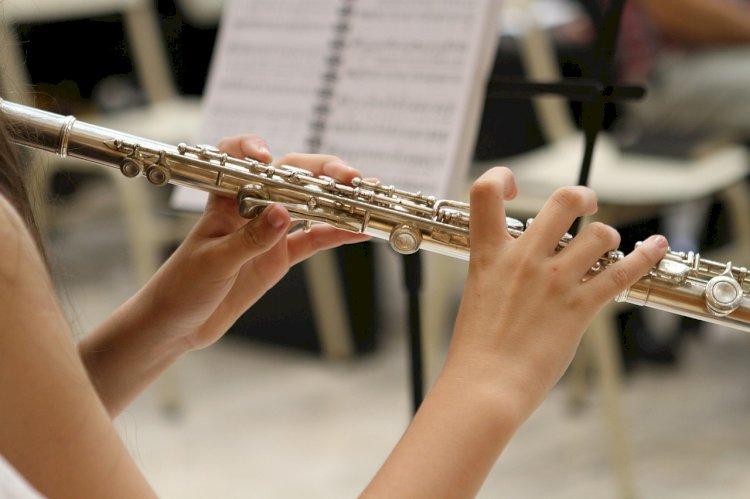Sintra promove concerto de homenagem à Marquesa de Cadaval