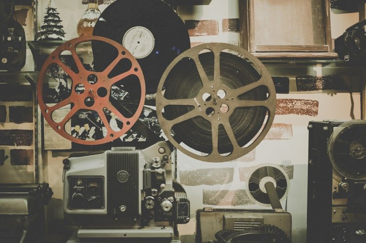 Associação cultural Zero em Comportamento oferece sessões de cinema online