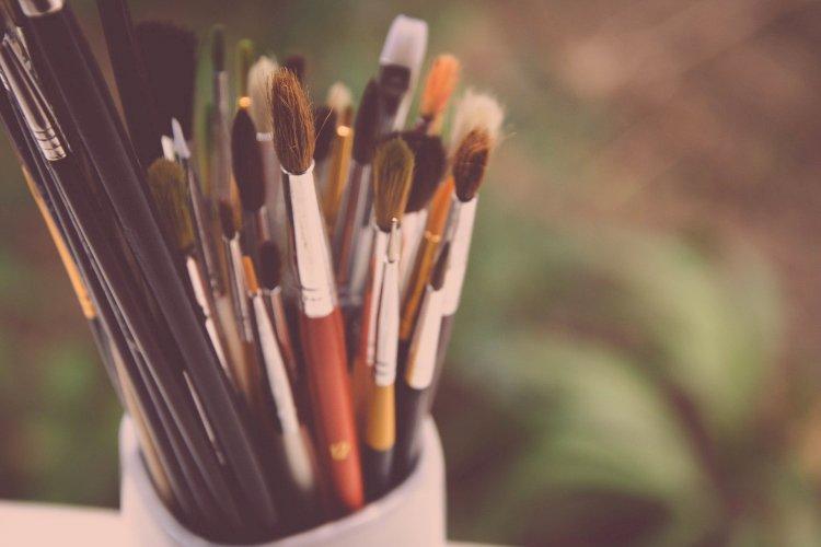 Setúbal lança bolsa de criação artística