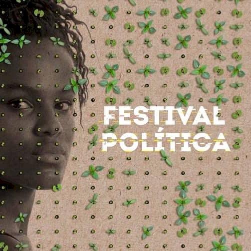 """Festival Política 2021 com ante-estreia do candidato aos Óscares """"Collective"""""""
