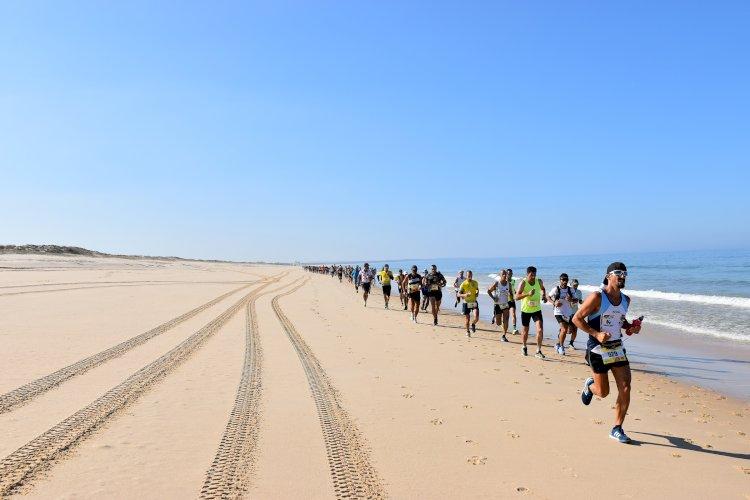 Ultra Maratona Atlântica 2021 com inscrições abertas