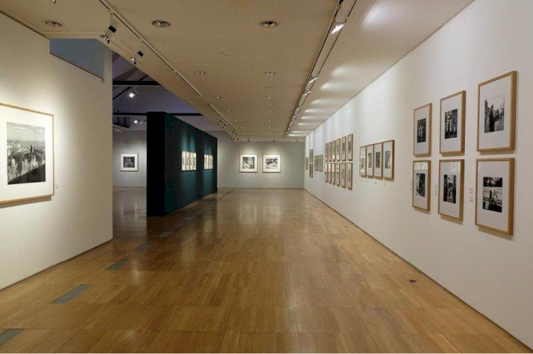Vivian Maier: Street Photographer em mostra no Centro Cultural de Cascais