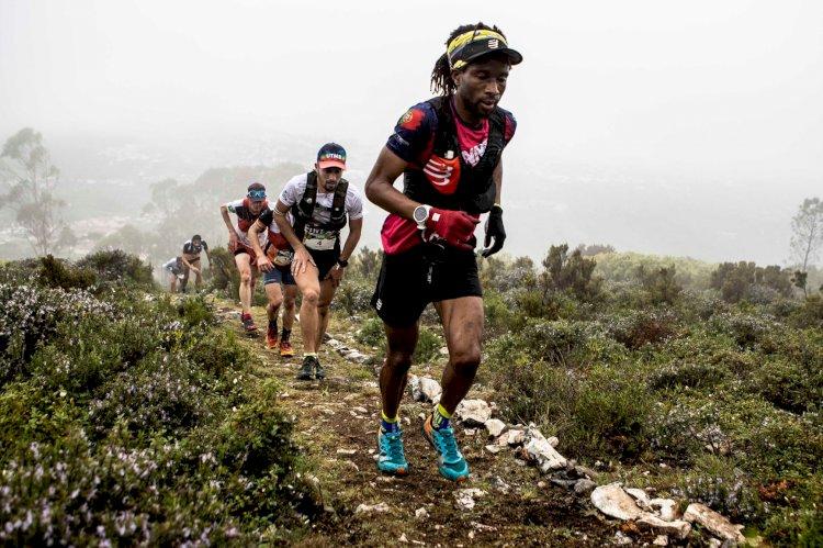 Seleção Nacional de Trail vai levar 16 atletas ao mundial