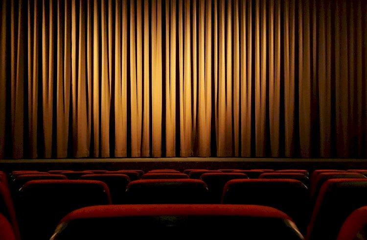 Ciclo Caryl Churchill chega ao Teatro Nacional D. Maria II com duas estreias