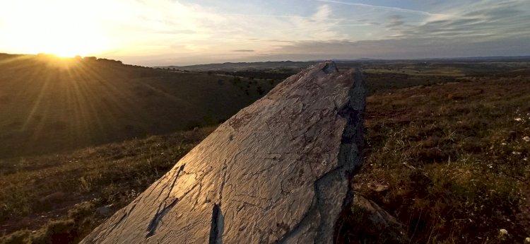 Reguengos de Monsaraz dá a conhecer sítios arqueológicos do concelho