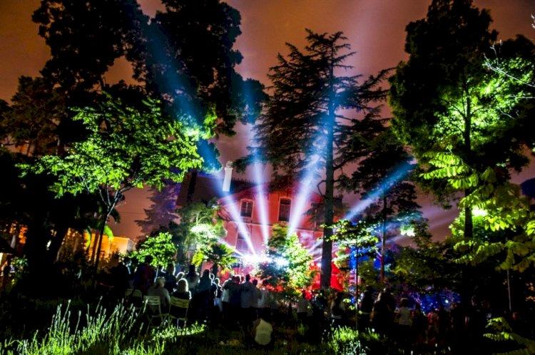 Festival 'A Porta' está de volta