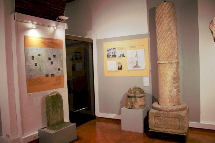 Núcleo Museológico abre portas em Viana do Alentejo