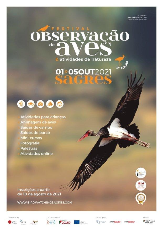 Mais de 150 atividades na natureza são a proposta de mais uma edição do festival mais apaixonado pela Natureza