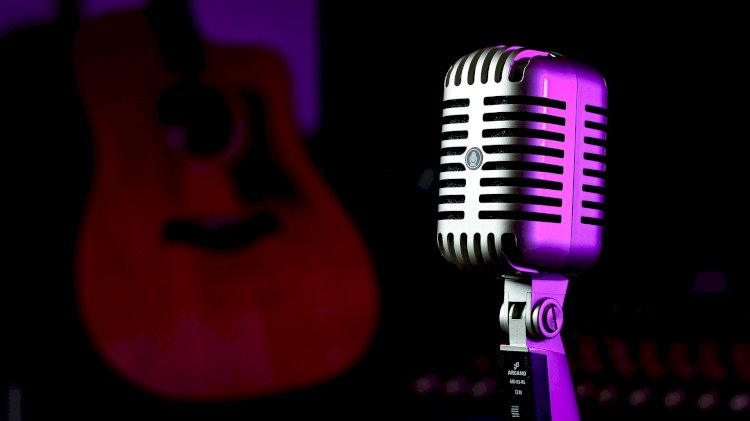 Queen, Coldplay, Elvis Presley e Rolling Stones em concertos de tributo no Porto