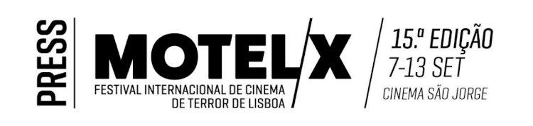 MOTELX - Festival Internacional de Cinema de Terror de Lisboa anuncia vencedores