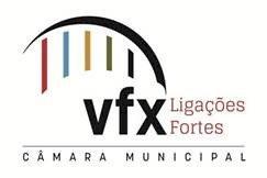 Feira Anual de Outubro e Salão de Artesanato voltam a marcar a tradição em Vila Franca de Xira