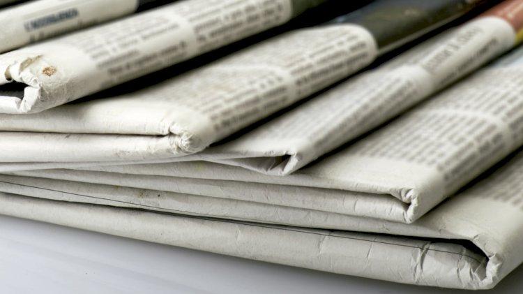 Leitura de jornais regressa à Biblioteca Municipal de Proença-a-Nova