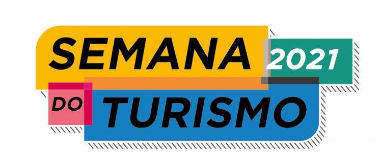 Turismo de Portugal assinala Dia Mundial do Turismo